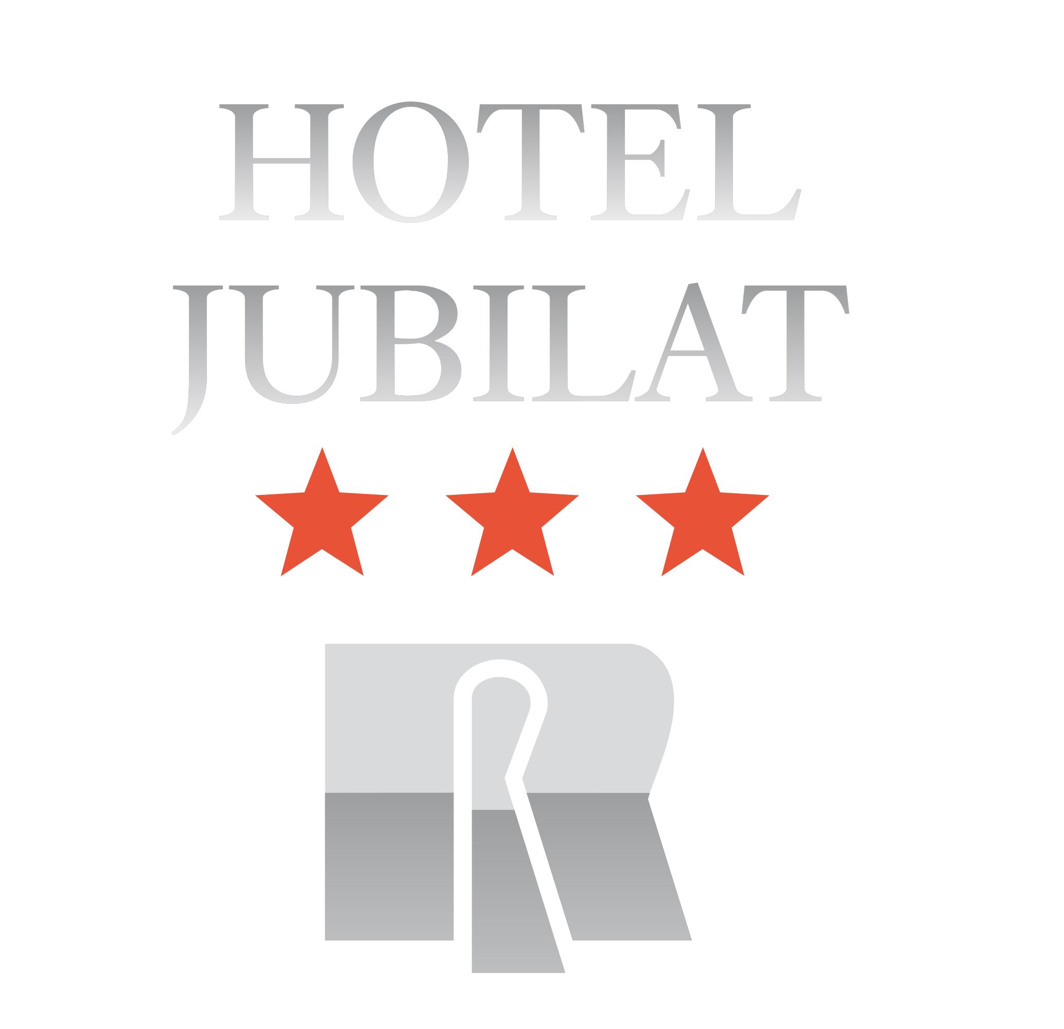 Hotel Jubilat ***